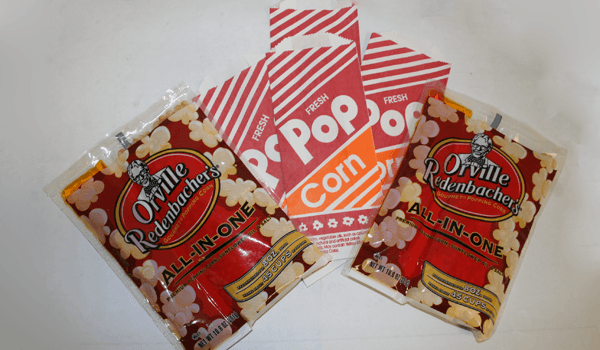 california-beverage-systems-popcorn
